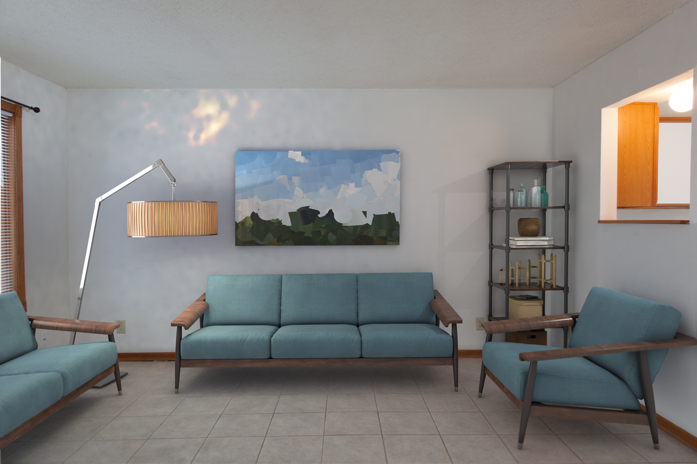Living-Room-staged-scene-1-Borner-st