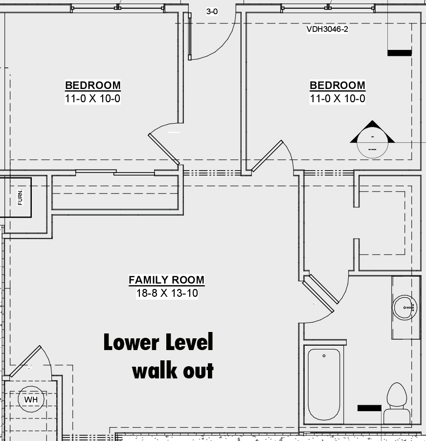 Lower-Level-Walk-Out