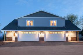 4-bedroom-exterior