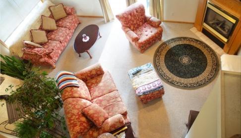 Hudson: Bluejay Twin Homes